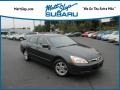 Graphite Pearl 2006 Honda Accord SE Sedan