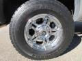 2006 Bright Silver Metallic Dodge Ram 1500 SLT Mega Cab 4x4  photo #9