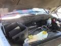 2006 Bright Silver Metallic Dodge Ram 1500 SLT Mega Cab 4x4  photo #43