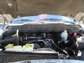 2006 Bright Silver Metallic Dodge Ram 1500 SLT Mega Cab 4x4  photo #45