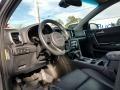 2017 Mineral Silver Kia Sportage SX Turbo AWD  photo #26