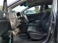 2017 Mineral Silver Kia Sportage SX Turbo AWD  photo #28