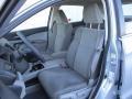 2014 Alabaster Silver Metallic Honda CR-V LX AWD  photo #11