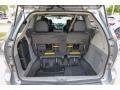2011 Silver Sky Metallic Toyota Sienna SE  photo #18