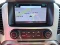Navigation of 2018 Yukon SLT 4WD