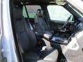 2017 Yulong White Metallic Land Rover Range Rover Supercharged  photo #9