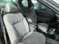 2000 Galaxy Silver Metallic Chevrolet Monte Carlo LS  photo #15