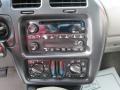 2000 Galaxy Silver Metallic Chevrolet Monte Carlo LS  photo #21