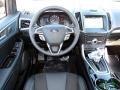 Shadow Black - Edge Sport AWD Photo No. 18