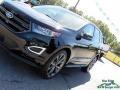 Shadow Black - Edge Sport AWD Photo No. 29