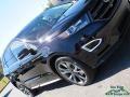 Shadow Black - Edge Sport AWD Photo No. 30