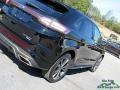 Shadow Black - Edge Sport AWD Photo No. 31