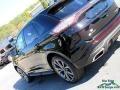 Shadow Black - Edge Sport AWD Photo No. 32
