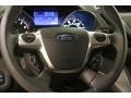2014 Karat Gold Ford Escape SE 1.6L EcoBoost  photo #6