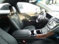 2018 MKX Reserve AWD Ebony Interior