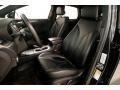 2015 Smoked Quartz Metallic Lincoln MKC AWD  photo #5