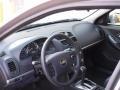 2006 Silverstone Metallic Chevrolet Malibu Maxx LT Wagon  photo #12
