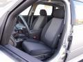 2006 Silverstone Metallic Chevrolet Malibu Maxx LT Wagon  photo #13