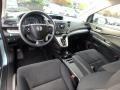 2014 Mountain Air Metallic Honda CR-V LX AWD  photo #18