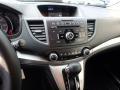 2014 Mountain Air Metallic Honda CR-V LX AWD  photo #22