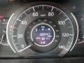 2014 Mountain Air Metallic Honda CR-V LX AWD  photo #24