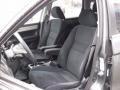 2011 Polished Metal Metallic Honda CR-V EX 4WD  photo #15