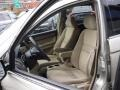 2009 Borrego Beige Metallic Honda CR-V EX 4WD  photo #15