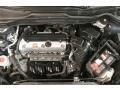 2010 Glacier Blue Metallic Honda CR-V EX AWD  photo #20