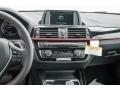Black Controls Photo for 2018 BMW 2 Series #123707216