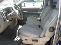 2006 Patriot Blue Pearl Dodge Ram 1500 SLT Regular Cab  photo #11