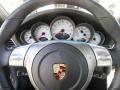 2006 Slate Grey Metallic Porsche 911 Carrera S Coupe  photo #17