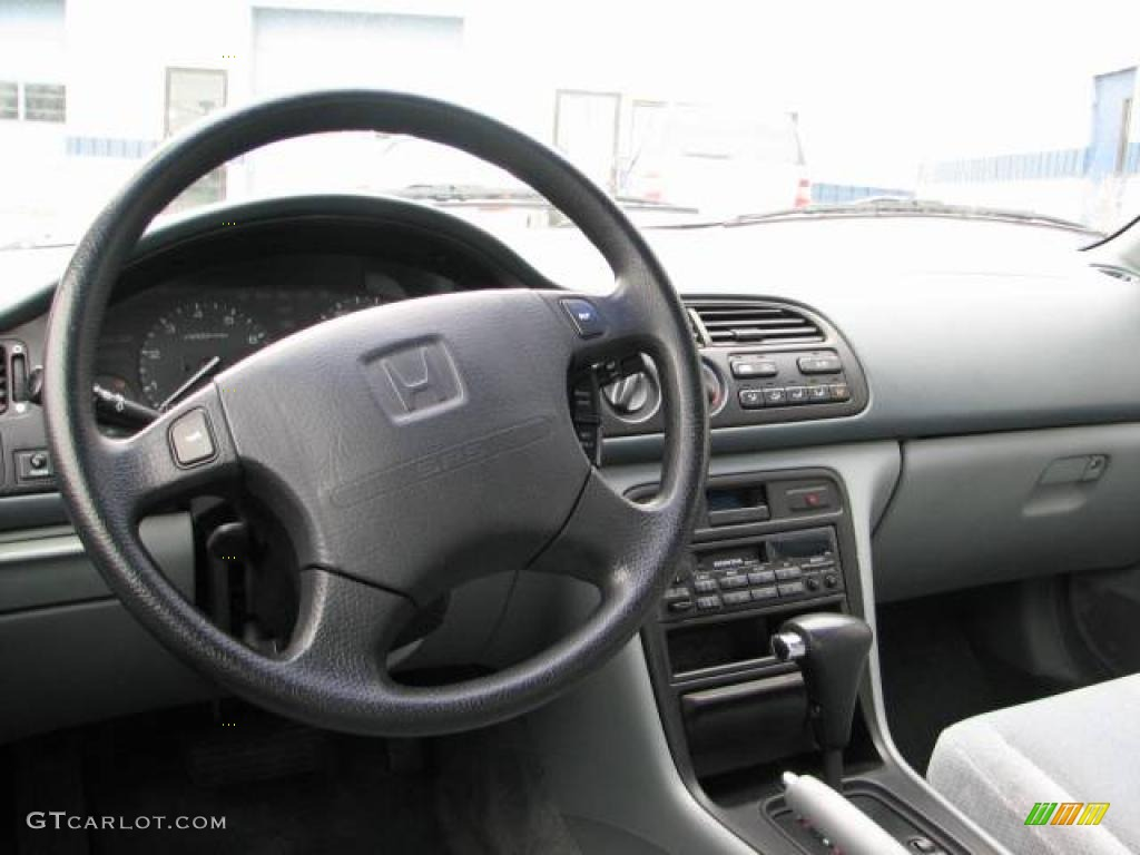 as well Honda Civic Ex Coupe Pic X likewise  further  moreover . on 1995 honda accord sedan black