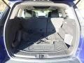 2013 Deep Impact Blue Metallic Ford Escape SEL 1.6L EcoBoost 4WD  photo #5