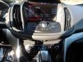 2013 Deep Impact Blue Metallic Ford Escape SEL 1.6L EcoBoost 4WD  photo #19