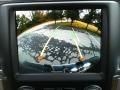 Delmonico Red Pearl - 1500 Laramie Quad Cab 4x4 Photo No. 22