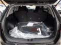 Black Cherry - Sportage LX AWD Photo No. 4