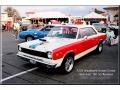 Red White and Blue - SC/Rambler American Motors' Hurst/SC/Rambler Photo No. 15