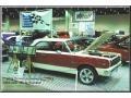 Red White and Blue - SC/Rambler American Motors' Hurst/SC/Rambler Photo No. 16