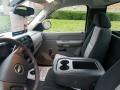 Summit White - Silverado 1500 Work Truck Regular Cab Photo No. 13