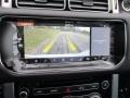 2017 Yulong White Metallic Land Rover Range Rover HSE  photo #17