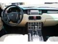 2005 Zambezi Silver Metallic Land Rover Range Rover HSE  photo #13