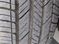 2011 Taffeta White Honda CR-V SE  photo #10