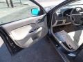 2011 Sterling Grey Metallic Ford Fusion Hybrid  photo #12