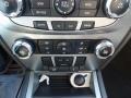 2011 Sterling Grey Metallic Ford Fusion Hybrid  photo #26