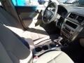 2011 Sterling Grey Metallic Ford Fusion Hybrid  photo #35