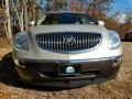 2009 Gold Mist Metallic Buick Enclave CXL AWD  photo #2