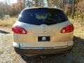 2009 Gold Mist Metallic Buick Enclave CXL AWD  photo #8