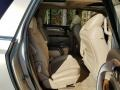2009 Gold Mist Metallic Buick Enclave CXL AWD  photo #12