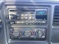 2000 Light Pewter Metallic Chevrolet Silverado 1500 LS Regular Cab 4x4  photo #12