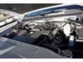 Iridescent Pearl Tricoat - Silverado 1500 High Country Crew Cab 4x4 Photo No. 13